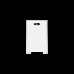 Huawei batterij LUNA2000 10kW Hoogspanning