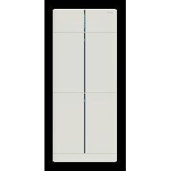 Triple Power batterij T60 6kWH Hoogspanning
