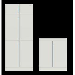 Triple Power batterij T90 9kWH Hoogspanning
