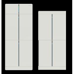 Triple Power batterij H12 12kWH Hoogspanning