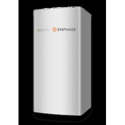 Enphase Batterij ENCHARGE 3T met 3.5kWh