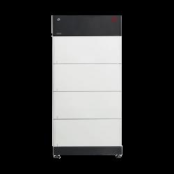 BYD batterij HVS 10.2 om 10.2kWh Hoogspanning