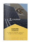 whitepaper over energiebesparing